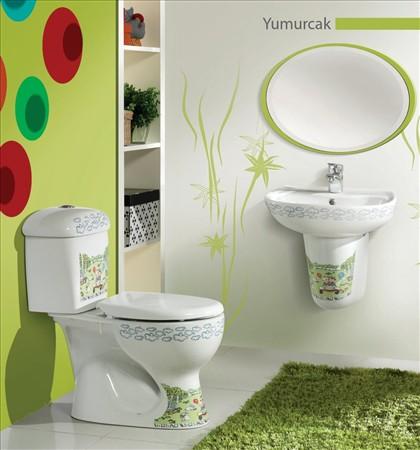 http://modabania.com/clients/220/images/catalog/products/c88c4f664c491caf_umurcak.jpg