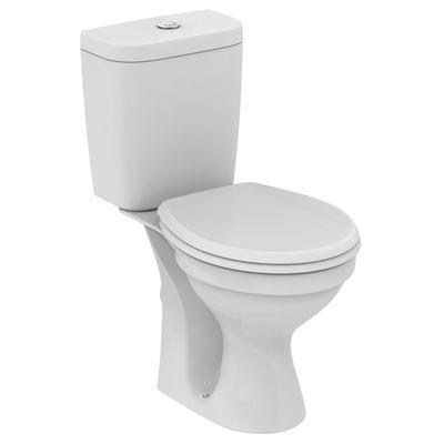 WC комплект без ринг  W833901