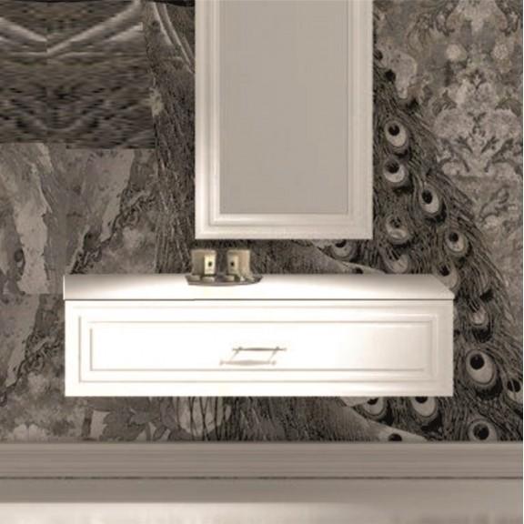 Мебел за баня - ICP 10026 / 14612