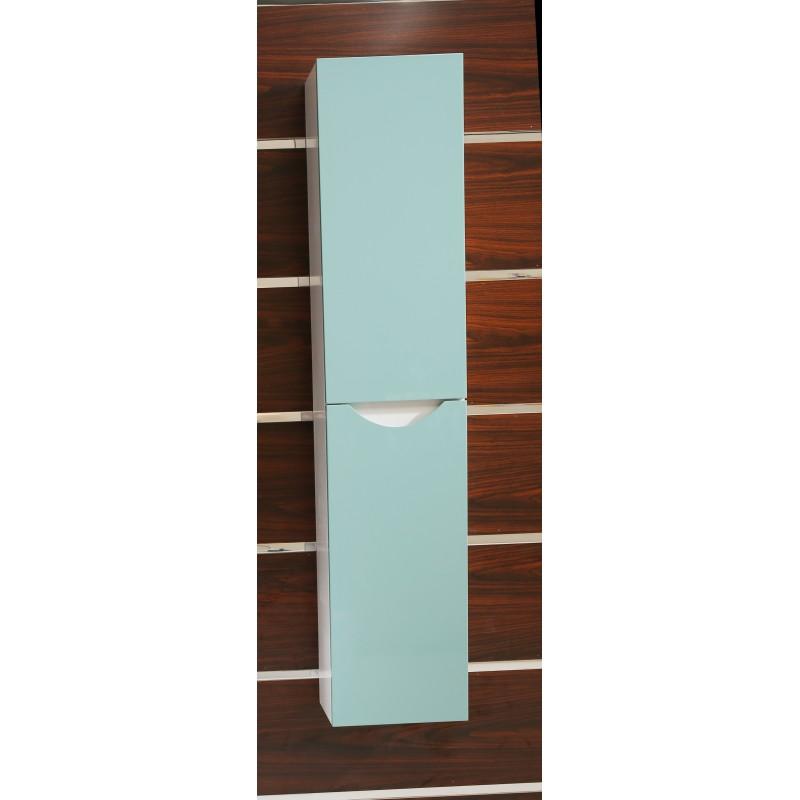 PVC Колона за баня : ICP 2516 Green