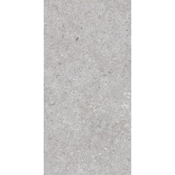 http://modabania.com/clients/220/images/catalog/products/d43bd696bb77c65f_30x60_wall_palazzo_grey_f1_4619.jpg