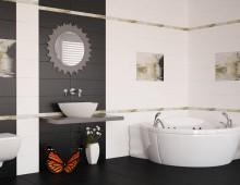 http://modabania.com/clients/220/images/catalog/products/d6d1372cd696d509_2.jpg