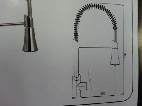 http://modabania.com/clients/220/images/catalog/products/da0c642b86c85b5a_14.jpg