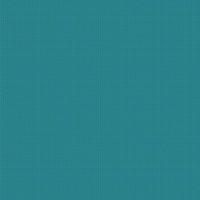 http://modabania.com/clients/220/images/catalog/products/da7c56d847c85b56_colorgloss-turquesa-41x41-200x200.jpg