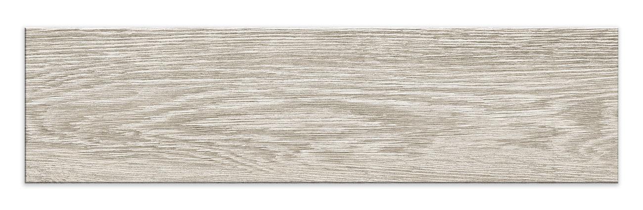 ГРАНИТОГРЕС Bergeus beige 15.5x62