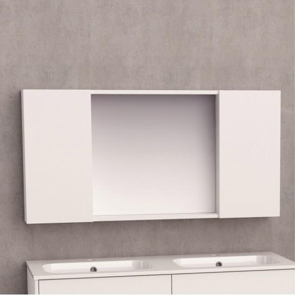 Огледални шкафове » ICMC 6014-120