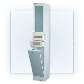 http://modabania.com/clients/220/images/catalog/products/df728dadfba51e1e_20ff9b301d0d55384b3d5a83025b8cb80406c400.jpg