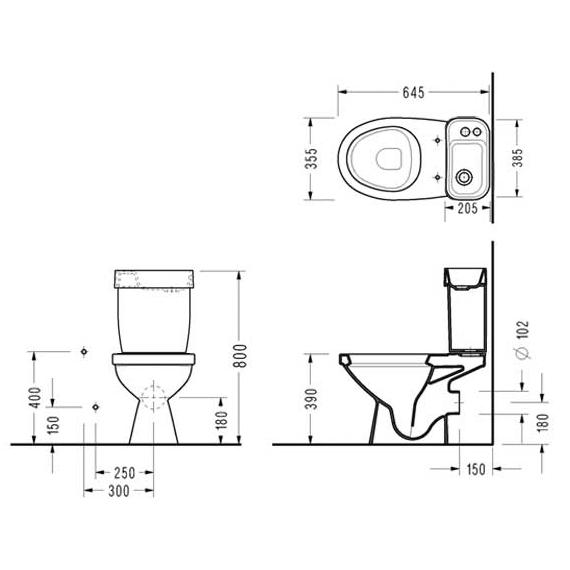 http://modabania.com/clients/220/images/catalog/products/e343d9826abc0898_dm06.png