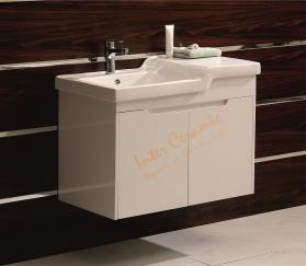 http://modabania.com/clients/220/images/catalog/products/e687008f2606ed35_8363.jpg