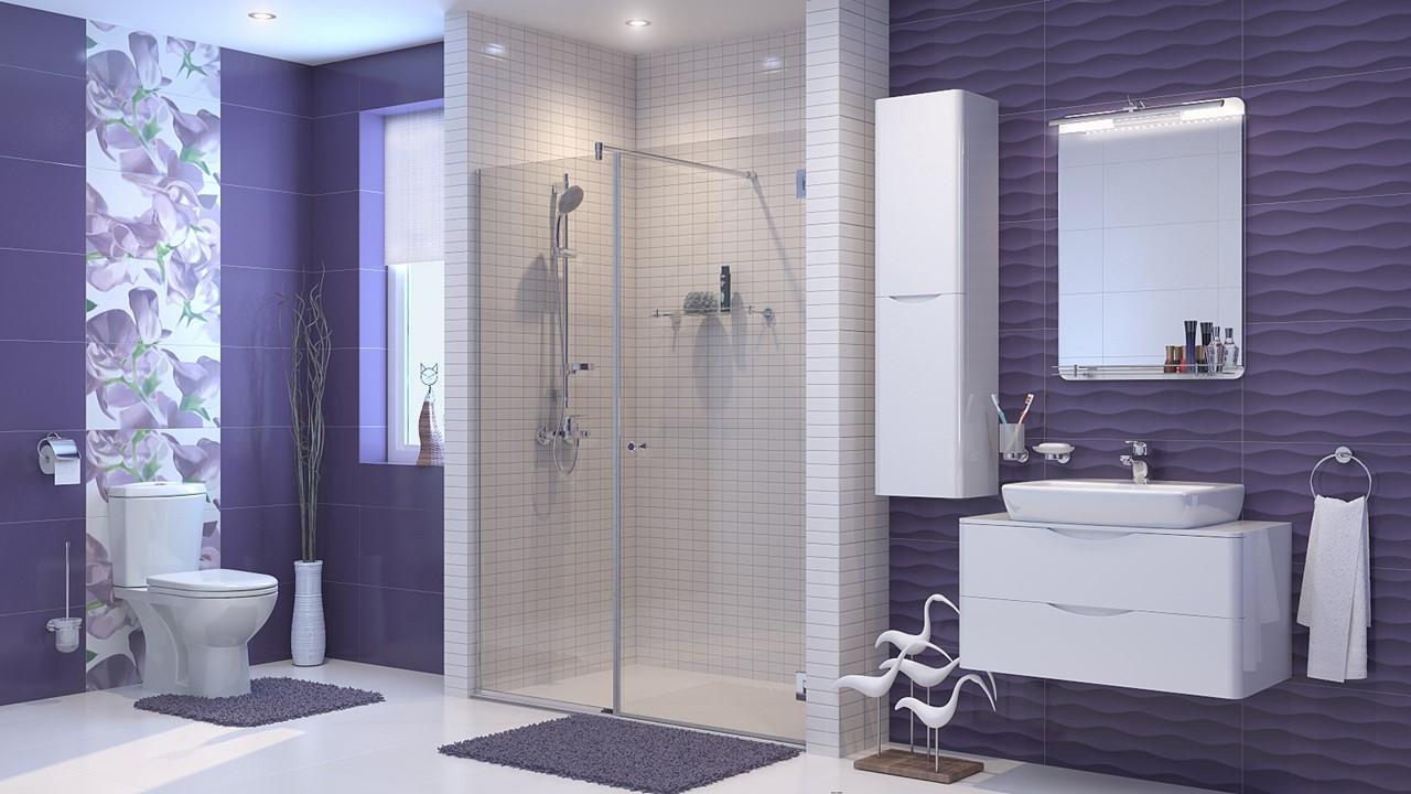 http://modabania.com/clients/220/images/catalog/products/e9e9e66b1473a66e_3_SMAIL.jpg