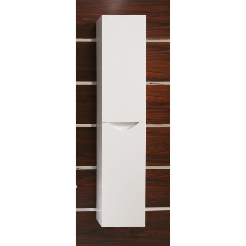 PVC Колона за баня: ICP 2516 W ЕВАН