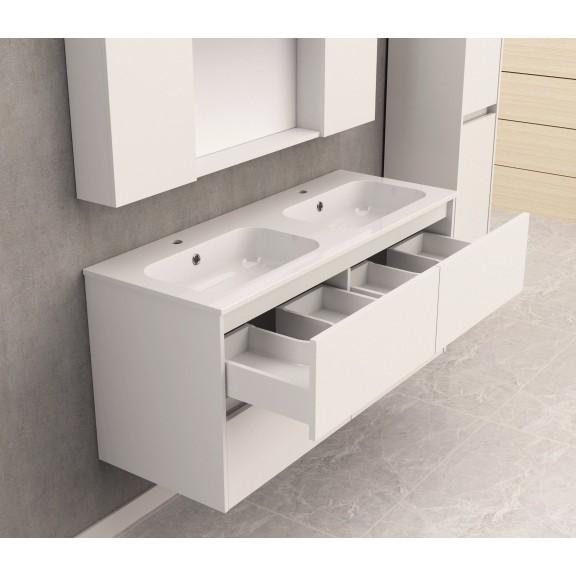 Мебели за баня » ICP 11955