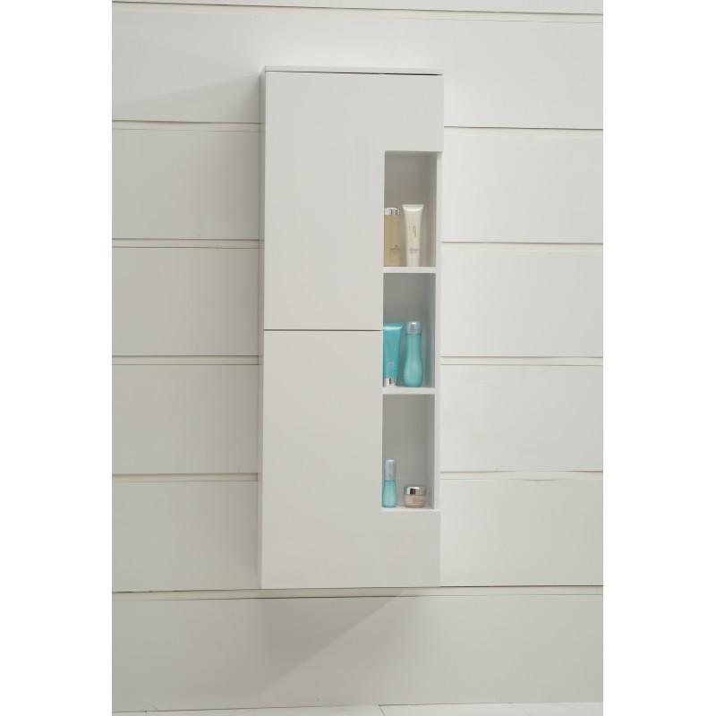 PVC Колона за баня : ICP 4513 АДА
