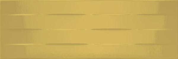 http://modabania.com/clients/220/images/catalog/products/fbd5cf670599edad_tucan_amarillo_zebra_20x60.jpg