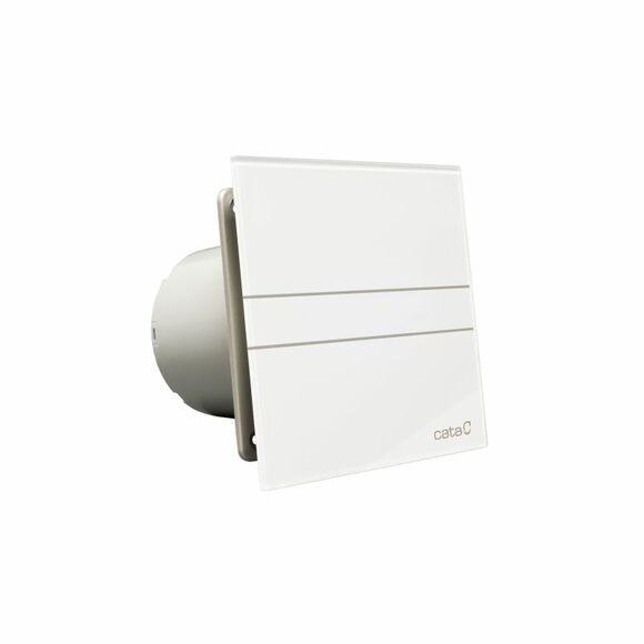 049627 Е100 GT вентилатор standard