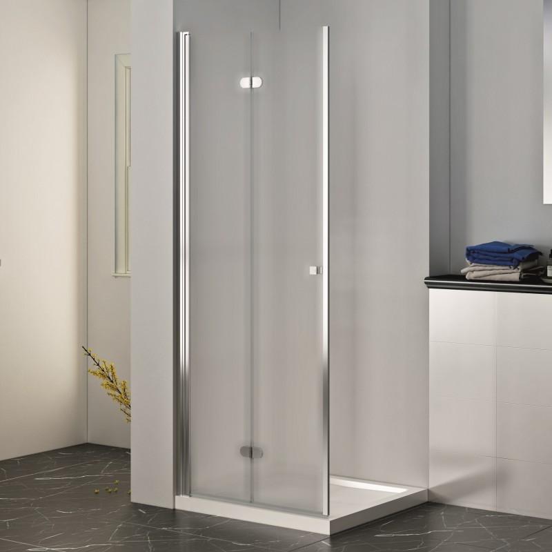 Преградна система за баня » ICS 114TR/120