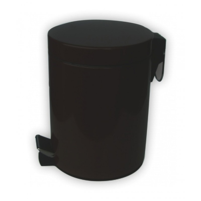 Тоалетно кошче за баня ICA 8262B /5л./