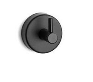 Закачалка Moderno Black