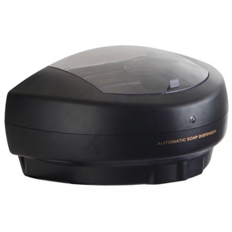 Дозатор за течен сапун » ICSA 6688B