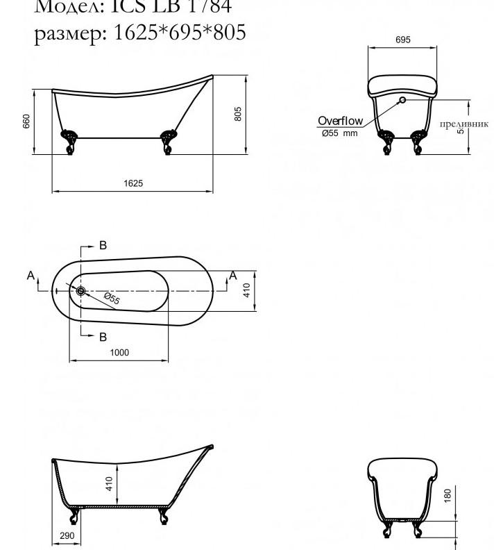 https://modabania.com/clients/220/images/catalog/products/30da02dfb1607151_Screenshot011.jpg