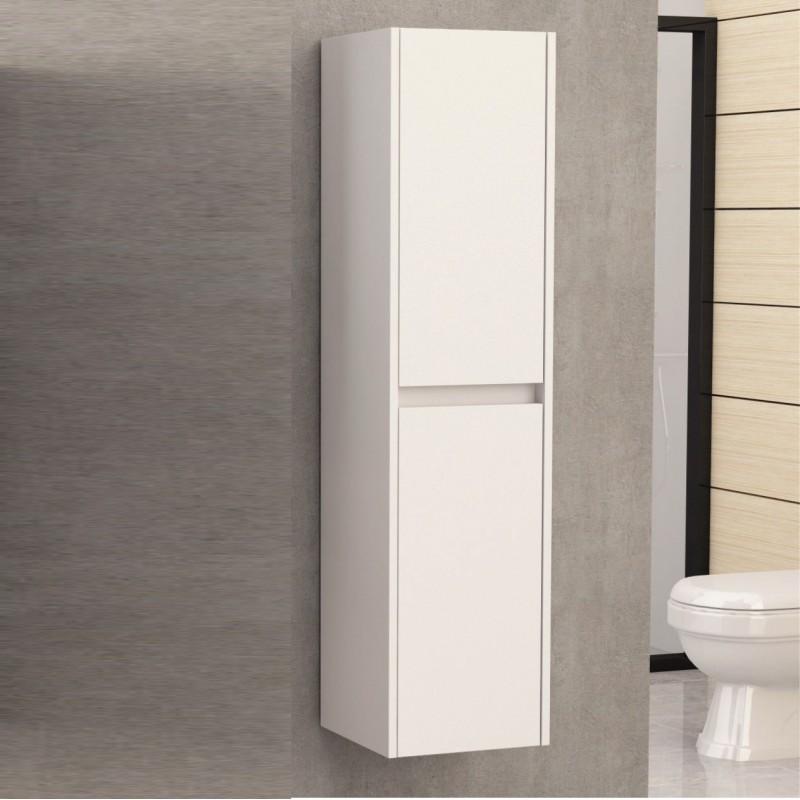 PVC Колона за баня: ICP 3012W