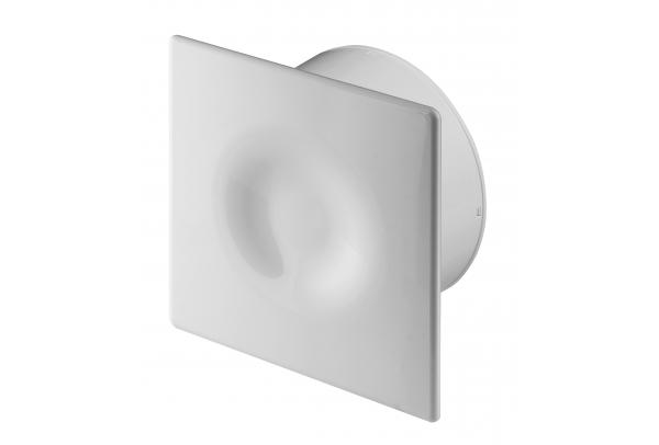 Двускоростен вентилатор за баня  Авента, модел Loop