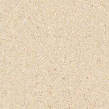 https://modabania.com/clients/220/images/catalog/products/3d79f62a7398da41_33.3x33.3_porcelain_salsa_beige_f2_9578_1.jpg