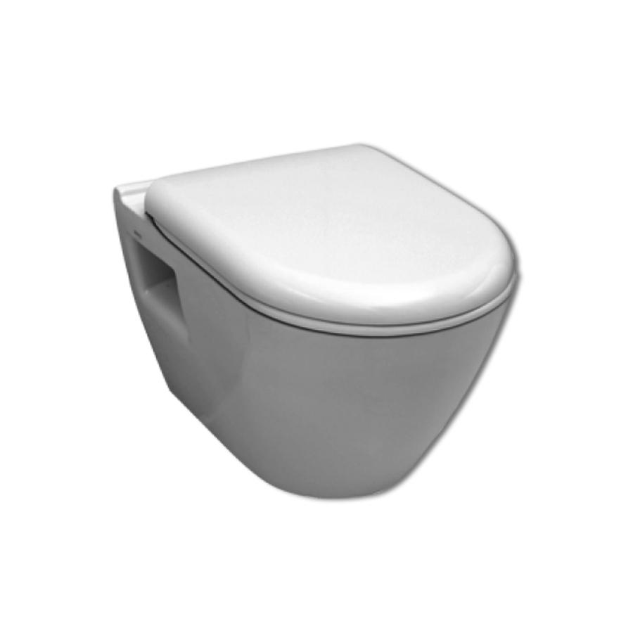 Конзолна WC-чиния SMART SM10