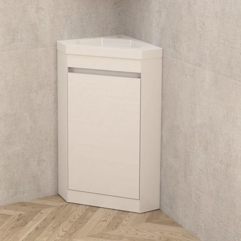 Мебели за баня » ICP 4040 NEW