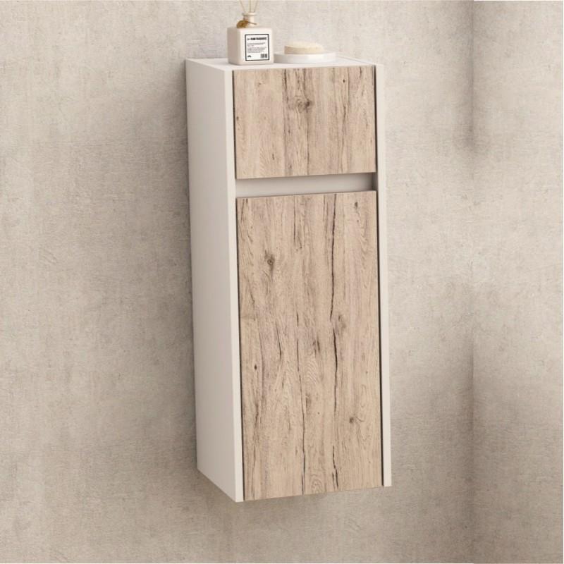 Колона за баня: ICP 3080-2