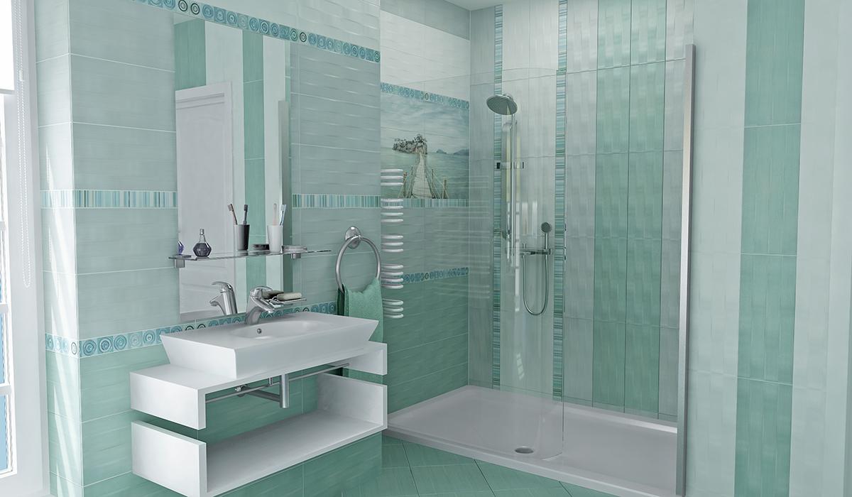 https://modabania.com/clients/220/images/catalog/products/4cd5c0d1403431f1_Viola_green_Adrian_3.jpg