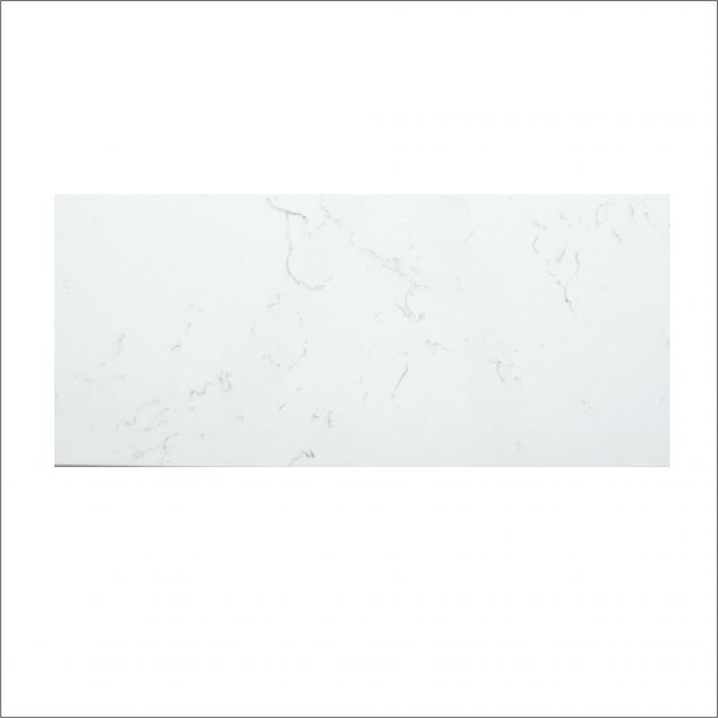 Плот за баня  PIETRA » 1-22