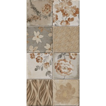 https://modabania.com/clients/220/images/catalog/products/5ed53df2063a21e3_25x50_decor_romance_patchwork_mix_f3_5290_2.jpg