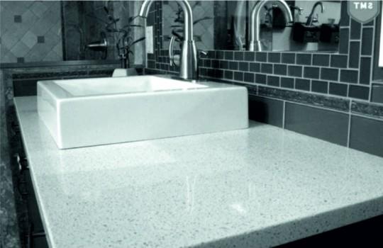 Плот за баня  PIETRA » ICP 5020-100W