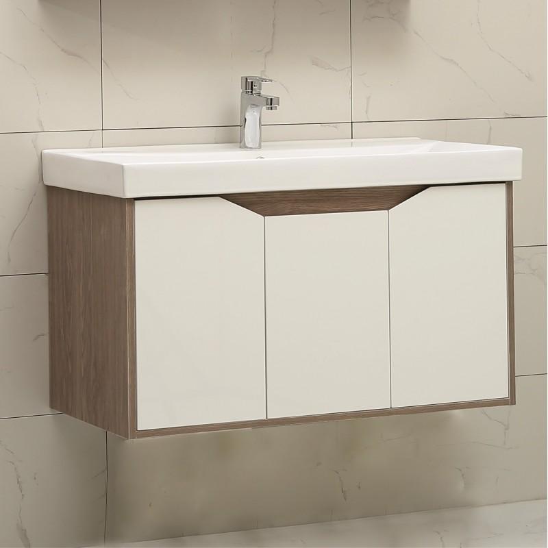 Мебели за баня » ICP 9155