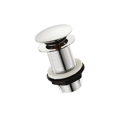 Click - Clack сифон за мивка
