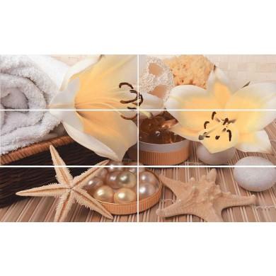 https://modabania.com/clients/220/images/catalog/products/6c82e650375e1af5_60x100_decor_set_viola_relax_brown_2494.jpg