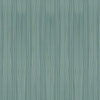 https://modabania.com/clients/220/images/catalog/products/6cb08543539fc2cf_33.3x33.3_floor_viola_turquoise.jpg