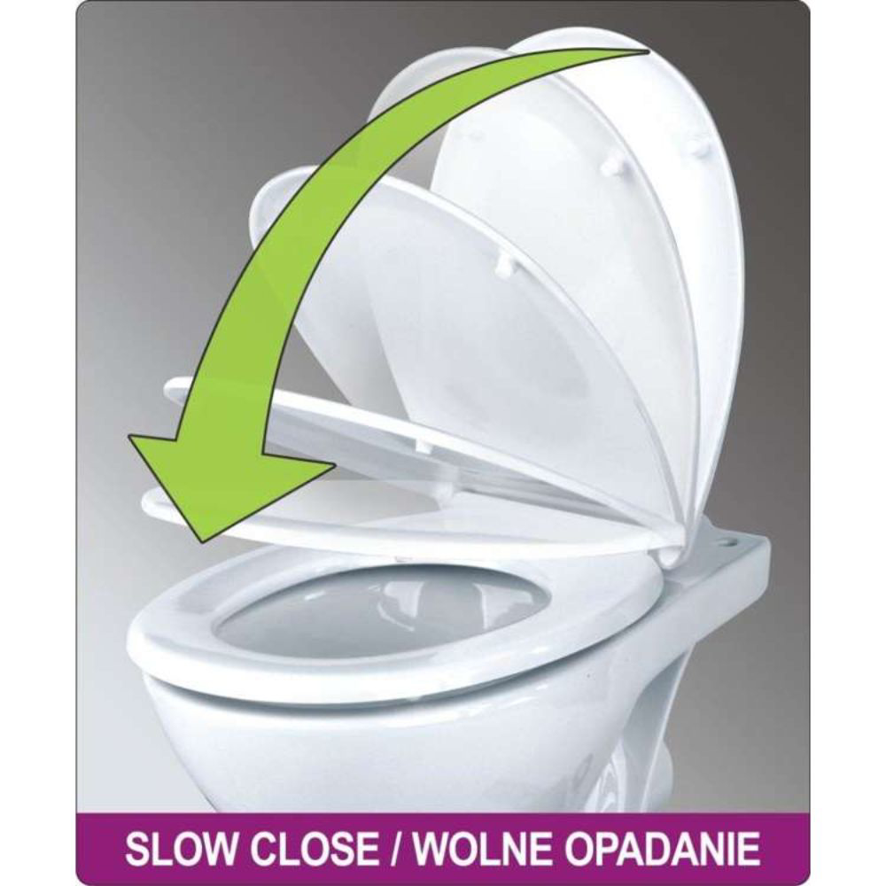 https://modabania.com/clients/220/images/catalog/products/71a6dab4a295033e_0288131_toaletna-sedalka-fala-duroplast.jpeg