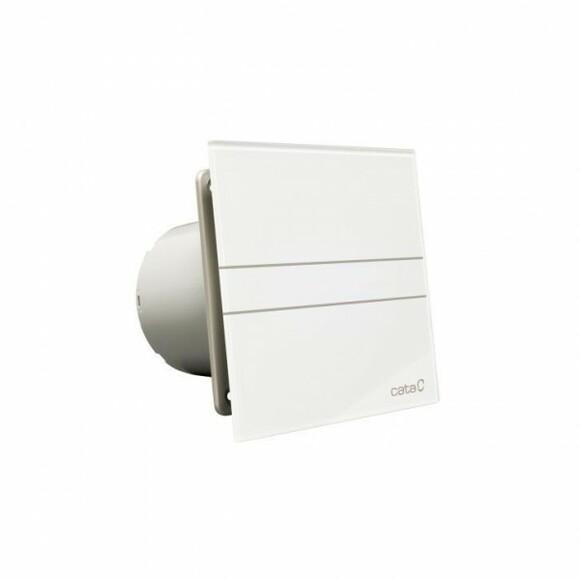 049610 E100 G вентилатор standard ф100