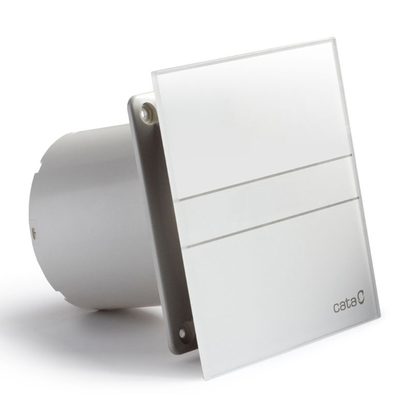 6816 Е120 GT вентилатор standard
