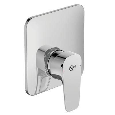 ESLA вграден смесител за душ