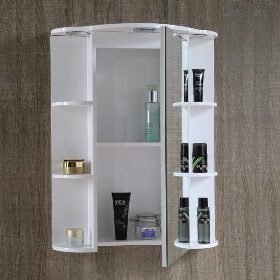 Огледални шкафове » ICMC 2000-55
