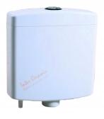 Тоалетно PVC казанче 051P