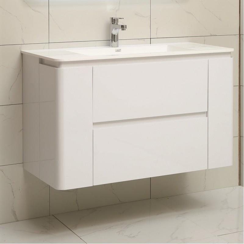 Мебели за баня » ICP 10046