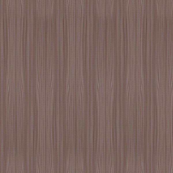 https://modabania.com/clients/220/images/catalog/products/804de4f214e0fca5_33.3x33.3_floor_viola_brown.jpg