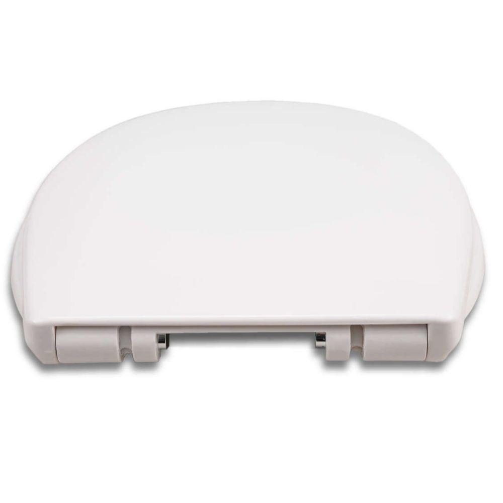 https://modabania.com/clients/220/images/catalog/products/8102ae5745692140_0288126_toaletna-sedalka-fala-duroplast.jpeg