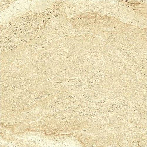 Теракот 48.5/48.5 Екзотик крема