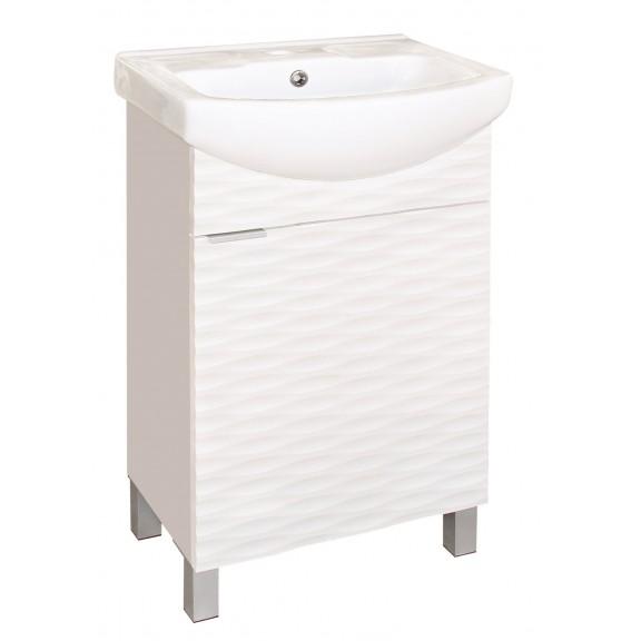 Мебели за баня » ICP 5091NEW