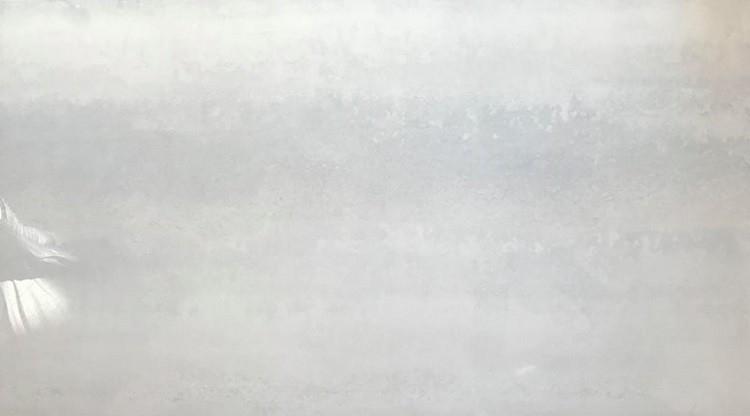 Ателиeр ПОЛ Гранитогрес 60х120 1кач